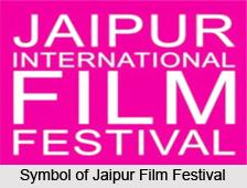 Indian Film Festivals