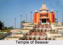 Beawar, Rajasthan