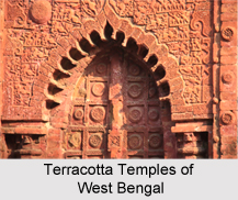 Terracota Sculpture of West Bengal