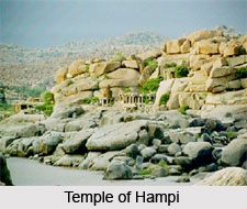 Administartion of Aravidu Dynasty