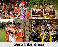 Culture of Bongaigaon District, Assam