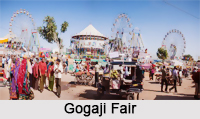 Gogaji Fair, Festival of Rajasthan