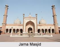 Islamic Sculptures, Indian Sculpture