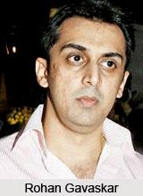 Rohan Gavaskar, Bengal Cricket Player