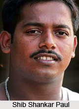 Shib Shankar Paul, Bengal Cricket Player
