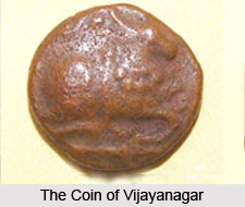 Sriranga Deva Raya I, Ruler of Aravidu Dynasty