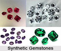 Synthetic Gemstones
