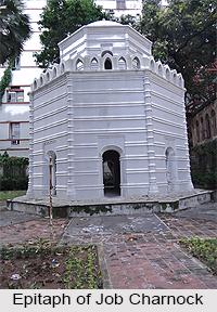 Gobindapur, Kolkata