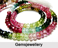 Significance Of Gemstones