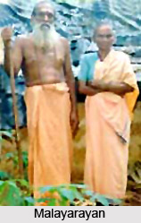 People and culture of Idukki, Kerala