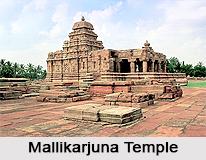 Pilgrimage Tourism In Mandya District, Karnataka
