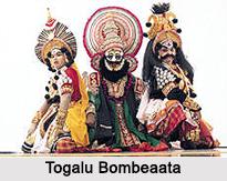 Karnataka  Art  Forms