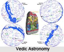 Vedic Astronomers, Hindu Astronomy