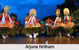 Culture of Kottayam District, Kerala