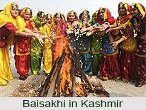 Kathua District, Jammu and Kashmir