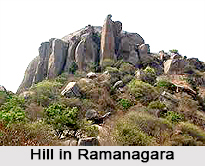 Ramanagara District, Karnataka