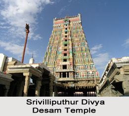 Temples In and Around Tirunelveli, Tamil Nadu