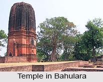 Bahulara, Bankura District, West Bengal