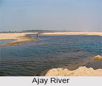 Chhatrish Ganda, Bardhman District, West Bengal
