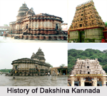 Dakshina Kannada District, Karnataka