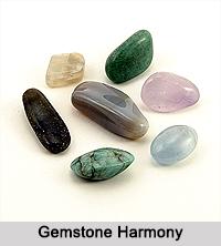 Gemstone Harmony