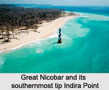 Great Nicobar