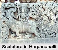 Harpanahalli ,Davanagere district, Karnataka