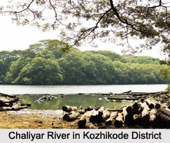 History of Kozhikode District   , Kerala