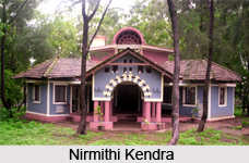 Nirmithi Kendra, Idukki District