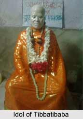 Palitpur, Bardhaman district, West Bengal