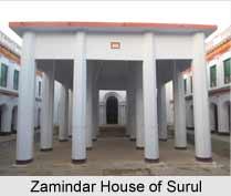 Surul, Birbhum District, West Bengal