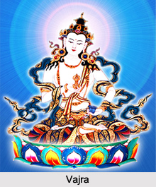 Vajra, Ultimate Reality in Hevajra Tantra